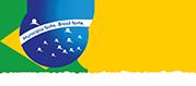 Portal CNM - Confedera��o Nacional dos Munic�pios