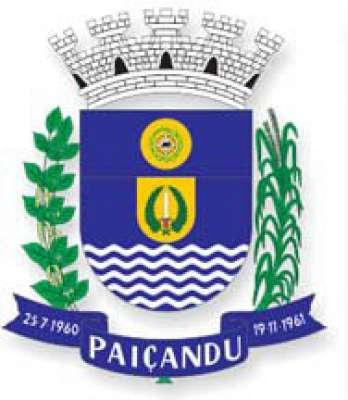 PAI�ANDU