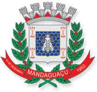 MANDAGUA�U