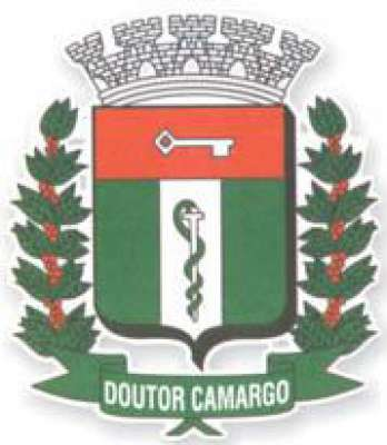DOUTOR CAMARGO