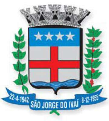 S�O JORGE DO IVA�